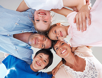family dentist in pompano beach and lighthouse point